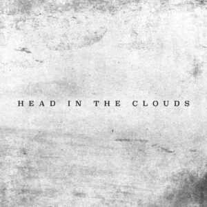 Open 'Head in the Clouds'